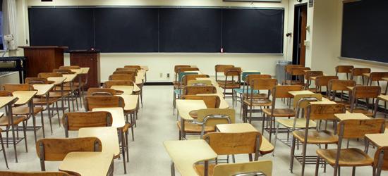 Dvije trećine mladih podržava štrajk u školama i na fakultetima