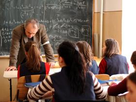 Promjene koje bi svaki profesor uveo u škole