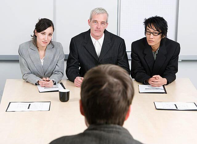 Originalni odgovori za klišejizirana pitanja poslodavaca