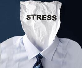 Dobra vijest za maturante: Postoji način na koji se možete riješiti stresa prije mature