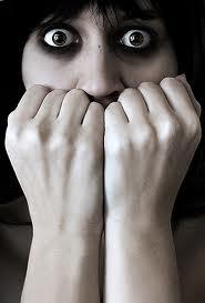 Od fobija pati svaki deseti čovjek