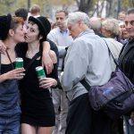 Gay Pride u Francuskoj