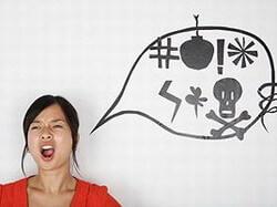 Jebote, privukli smo vašu pažnju: Studije pokazuju kako je psovanje vrlina inteligentnih ljudi