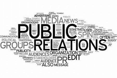 FPZG: Studenti novinarstva nezadovoljni smjerom odnosi s javnošću