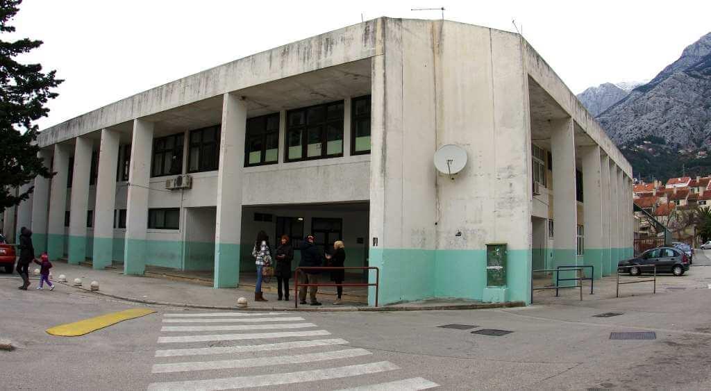 Jovanović potvrdio mandat makarskom ravnatelju za kojeg je inspekcija predložila smjenu