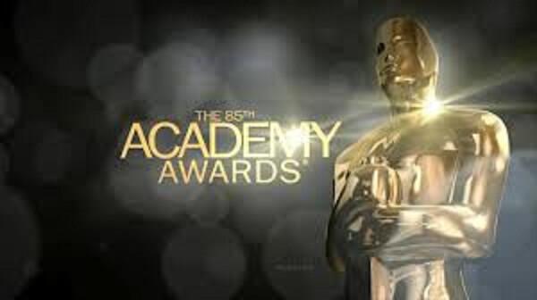 Najmlađi dobitnici nagrade Oscar u povijesti