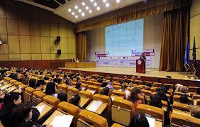 Privatna 'tvornica diploma' s 330 000 studenata najveće je sveučilište u Europi