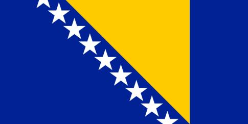[LiDraNo '18] Učenik šestog razreda o putovanju koje neće zaboraviti: Kako me zagrlila Bosna