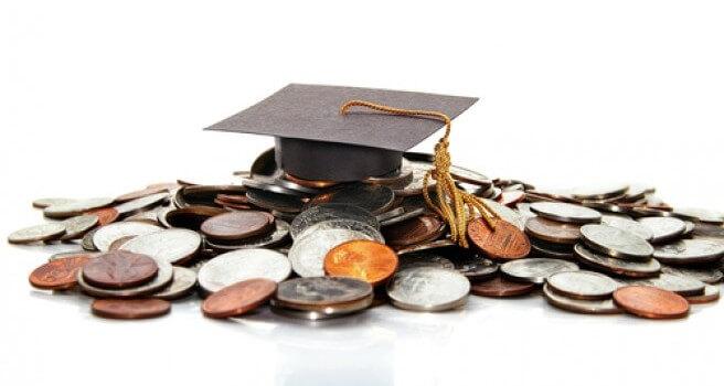 Nužni, ali nepoželjni troškovi svakog studenta