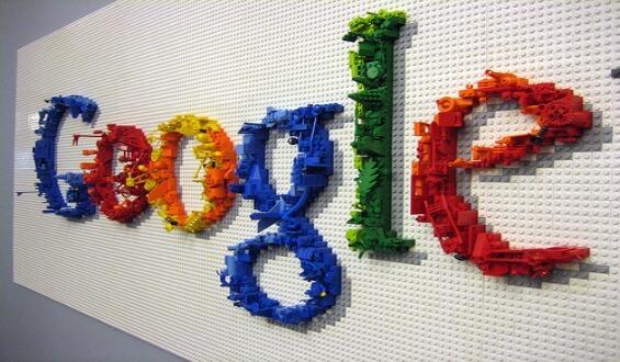 Google uništava naše pamćenje