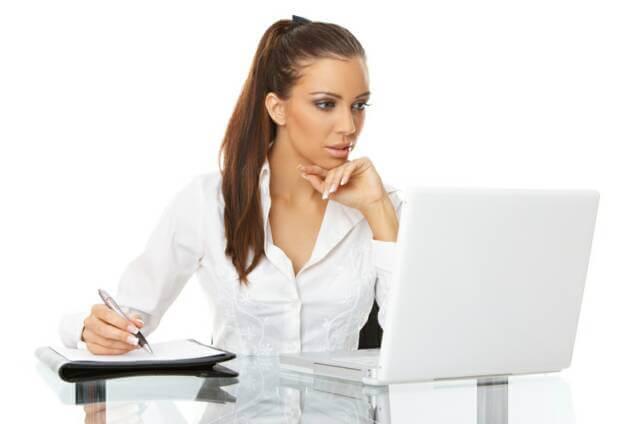 Zakonski osjetljiva pitanja koja poslodavci ne bi smjeli pitati