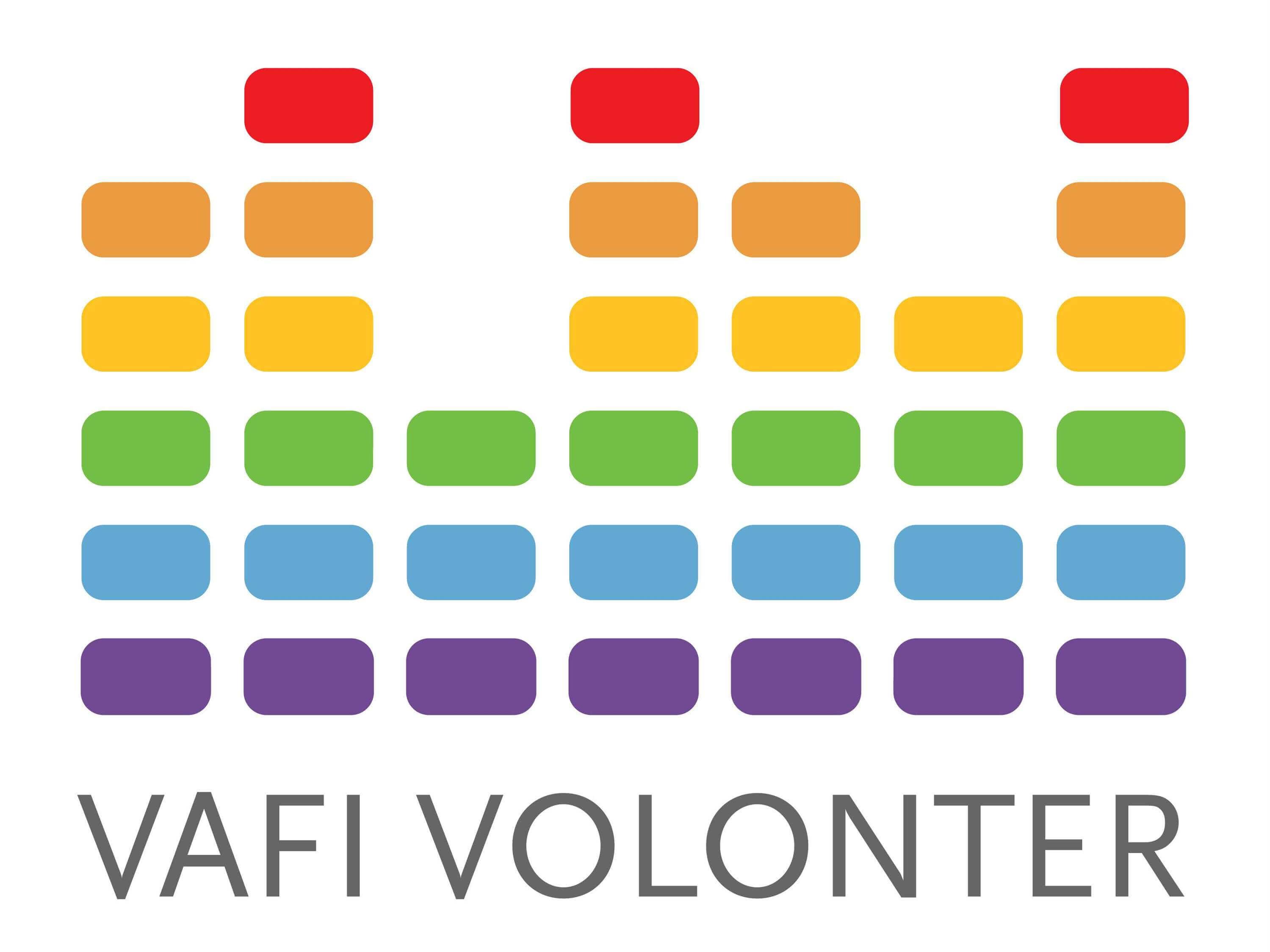 Traže se volonteri za 4. Internacionalni festival animiranog filma djece i mladih