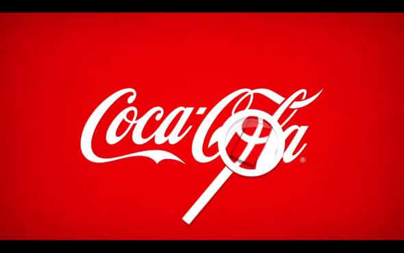Iznenađujuće je za što sve Coca-Cola može poslužiti