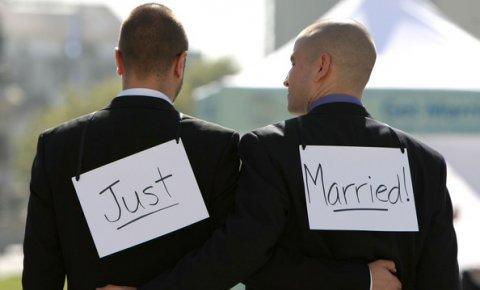 Srednjoškolci podržavaju legalizaciju istospolnih brakova