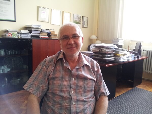 Mladinić ostaje ravnatelj V. gimnazije i prolazi bez sankcija za dugogodišnje kršenje zakona