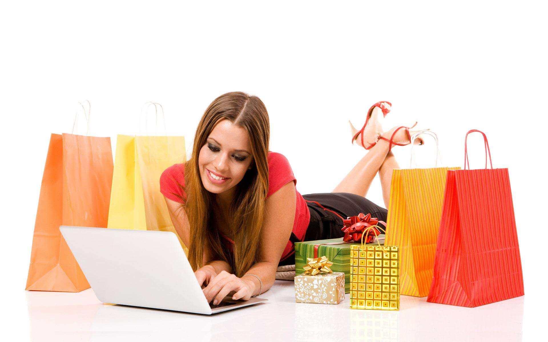Sve više Hrvata kupuje samo putem interneta, predmeti jeftiniji i pet puta