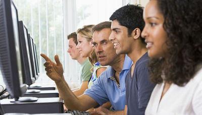 Na ovih sedam besplatnih stranica možete online učiti