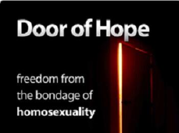 Pojavila se aplikacija koja liječi homoseksualnost