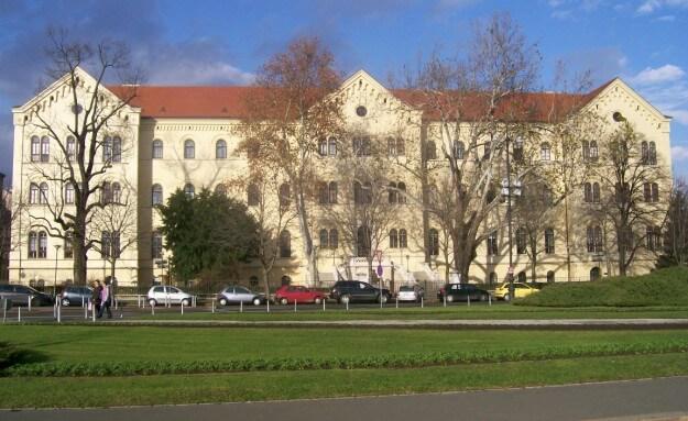 Na fakultetima u Zagrebu i Splitu izabrano 7 novih dekana – Provjerite tko su!
