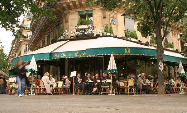 Priča o Francuzu koji je bez diplome radio 30 godina kao arhitekt