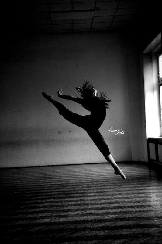 Ministar Mornar obećao sredstva za opstanak studija plesa