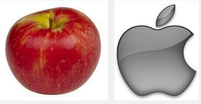 Online kupovina: Platila Appleov uređaj, a dobila jabuke