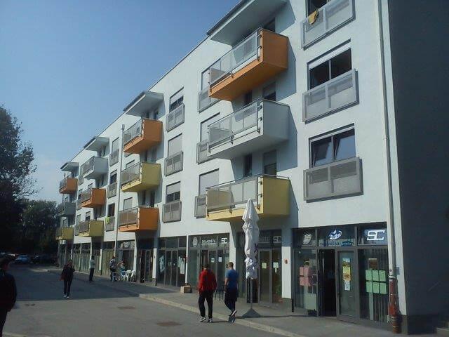 Dodatan broj studenata ostvario pravo na dom: SC Zagreb spustio bodovnu granicu za smještaj
