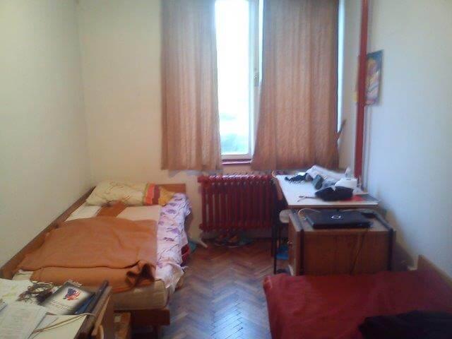 Objavljene rang liste domova u Osijeku, Puli i Rijeci