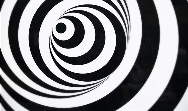 Video: Ukoliko vidite ove optičke iluzije, imate nevjerojatan mozak
