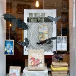 Knjižara Golden Hare u Edinburghu nudi upakirane novogodišnje pakete