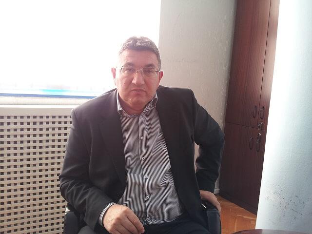 Sanacijski upravitelj zagrebačkog SC-a otkrio zašto se cijene u menzama nisu postepeno dizale