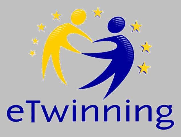 Hrvatska bilježi najveći porast korisnika eTwinning programa u Europi
