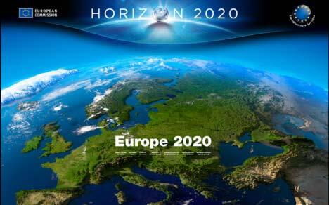 Horizon 2020: EU sveučilištima na raspolaganje stavlja 79 milijardi eura za istraživanja