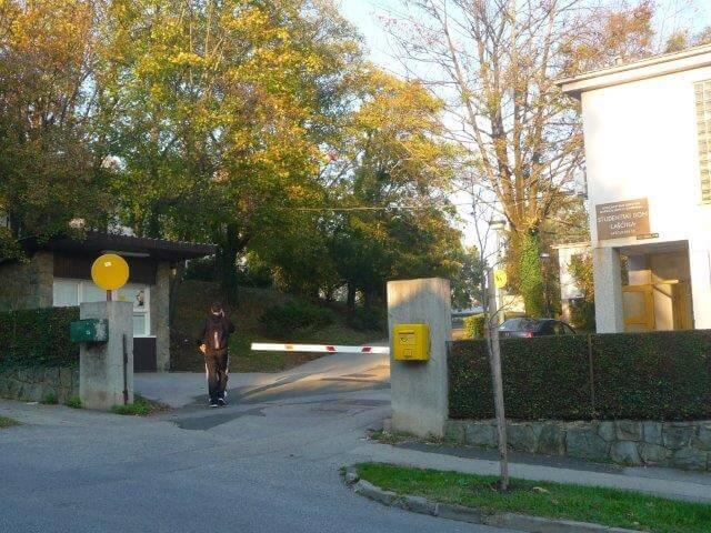 Stanarima Lašćine već 5 godina nestaje topla voda, a SC tvrdi: 'Imali smo tehničkih poteškoća'