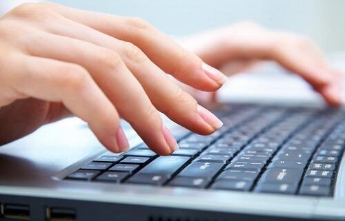 Možete li riješiti praktična pitanja iz Worda koja su pojela bodove maturantima na ispitu iz Informatike