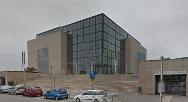 Zbog kašnjenja MZOS-a i državnog proračuna u NSK ukinuta bibliografska baza Scopus