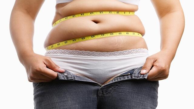 Trendovi nam govore jesmo li debeli ili ne, no u Hrvatskoj je čak 67 posto stanovništva prekomjerno teško