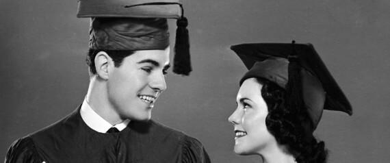 Žene postaju pametnije, i to brže od muškaraca
