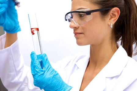 Kontroverzni psiholog: Ženama nije u prirodi da se bave znanošću