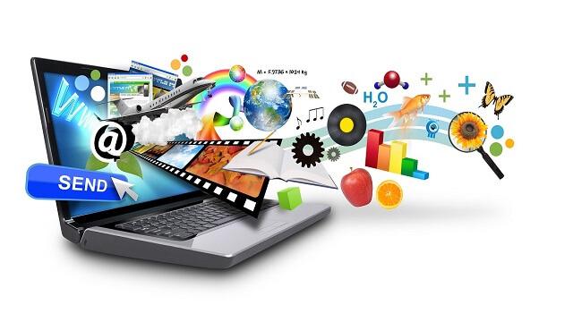 Prednosti online edukacije veće su nego što mislite