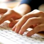 PISANJE: Raditi sve drugo više od pisanja
