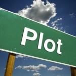 ZAPLET: Nešto o čemu žanrovski pisci moraju brinuti