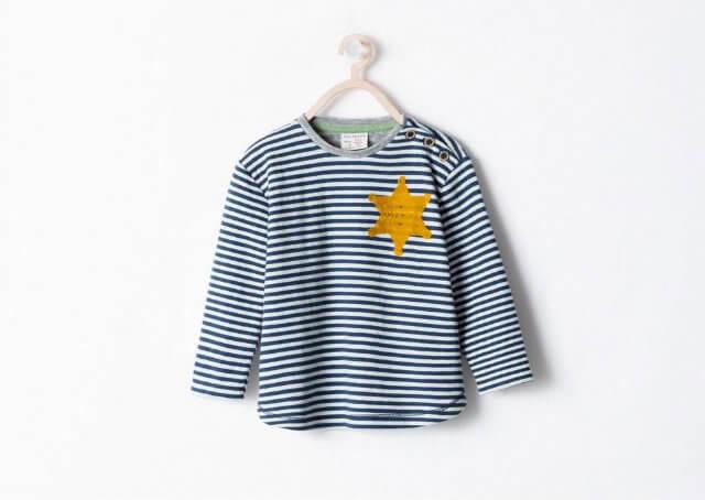 Nakon što je uvrijedila mnoge, Zara povukla iz prodaje sporni odjevni predmet