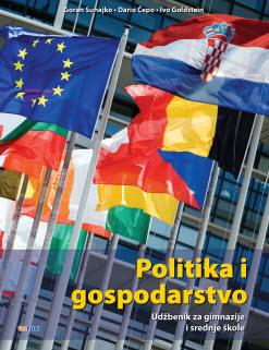 U gimnazijskim udžbenicima Merzel, Linić i Sabo istaknuti kao primjer dobrih političara