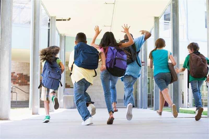 Hrvatski srednjoškolci izostali preko 19 milijuna sati s nastave!
