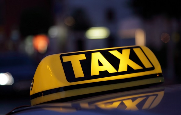 Taxi u Zagrebu uskoro poskupljuje čak 20 posto!