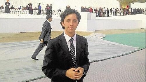 Student (19) muljažama izvukao više od 180 tisuća kuna od poslovnih ljudi i korporacija