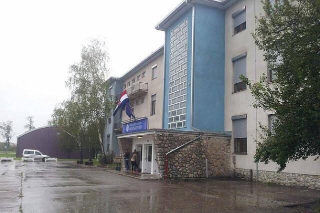 Hrvatski studiji potpisali s HRT-om sporazum oko stručne prakse
