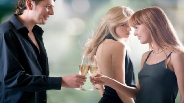 Ljubomorni ispadi i manijakalne provjere izazivaju kontra efekt!