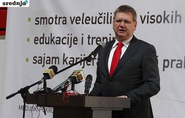 Mrsić: Upozoravali smo HDZ da neće imati novac za SOR, a to se sada događa s prijevozom